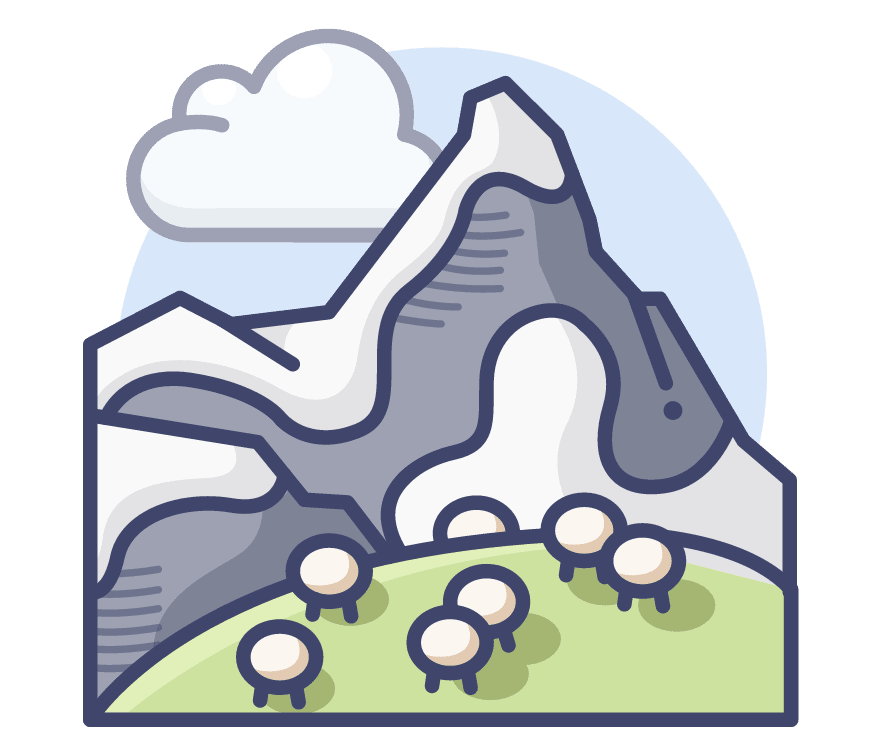 16 Casinò online Svizzera 2021