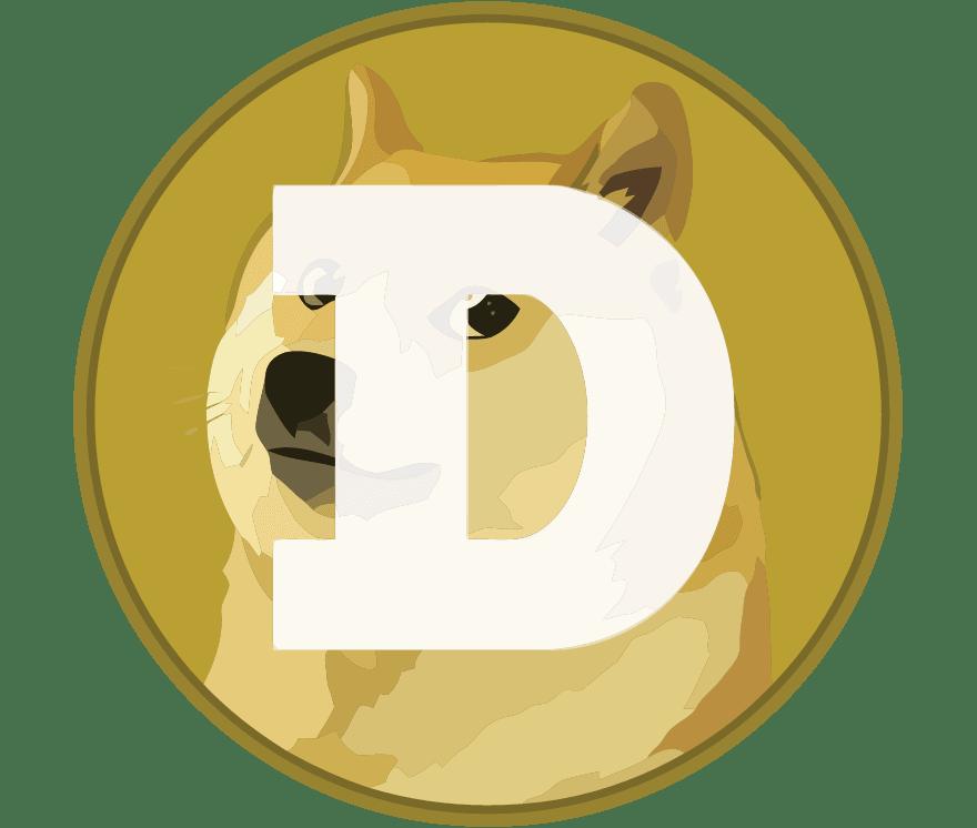 13 Casinò Online Dogecoin