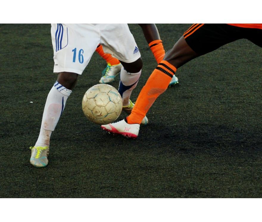 Football Betting Casinò online 2021