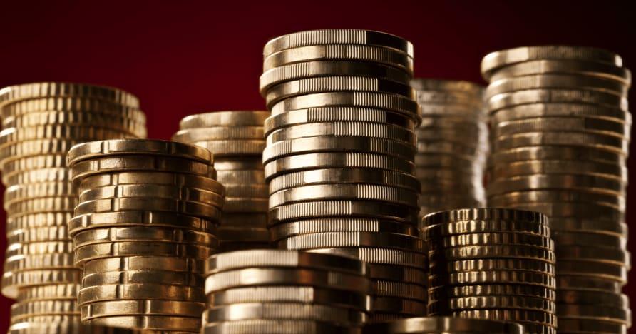 Greentube acquisisce Eurocoin per Brace for Dutch Entrance