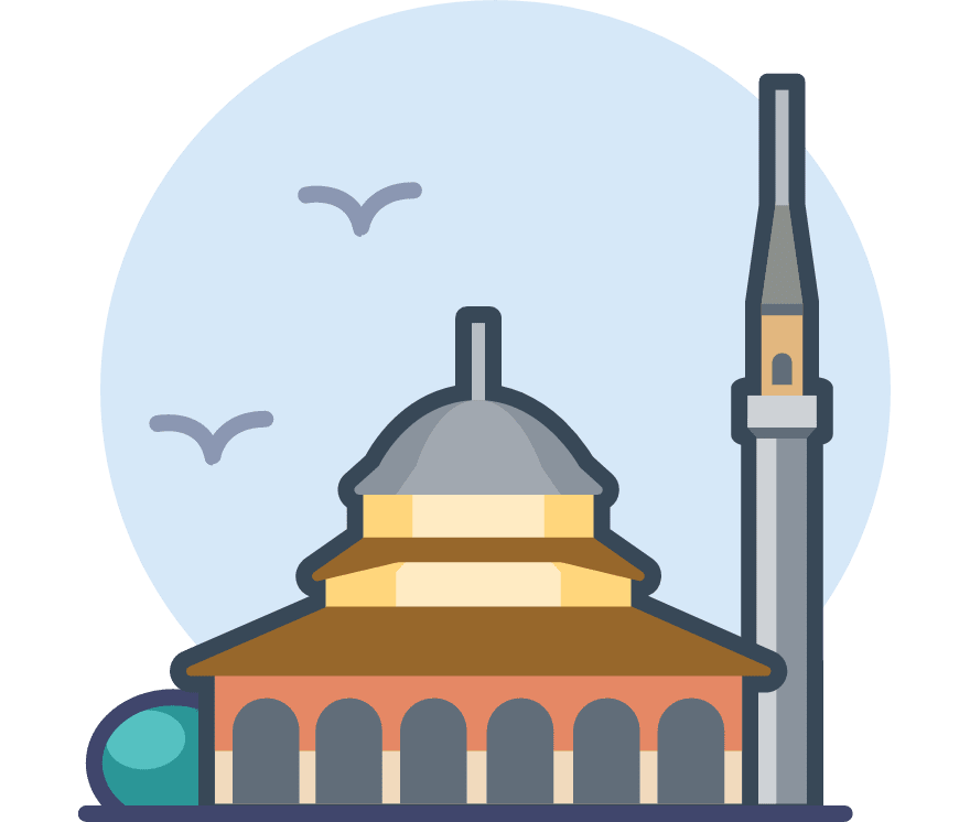 5 Casinò Online Albania 2021