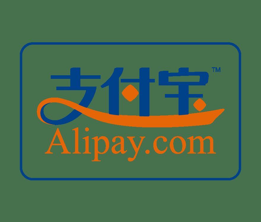 Casinò Online Ali Pay