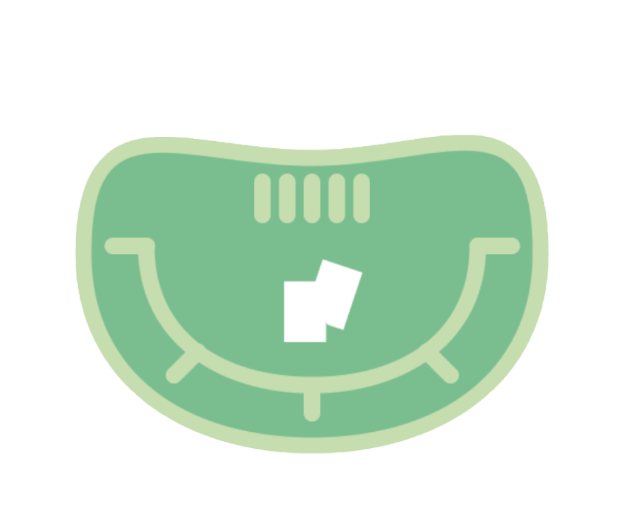 Mini Baccarat Casinò online 2021