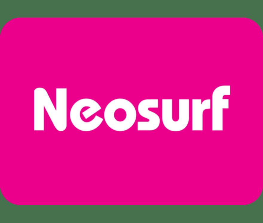 24 Casinò Online Neosurf