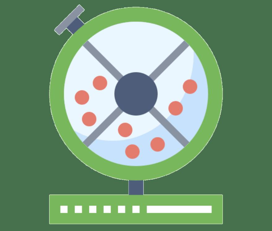 Lotteria Casinò online 2021