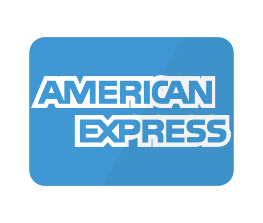 2 Casinò Online American Express
