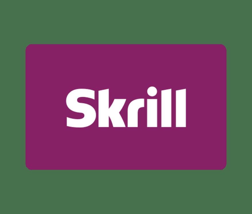 57 Casinò online Skrill