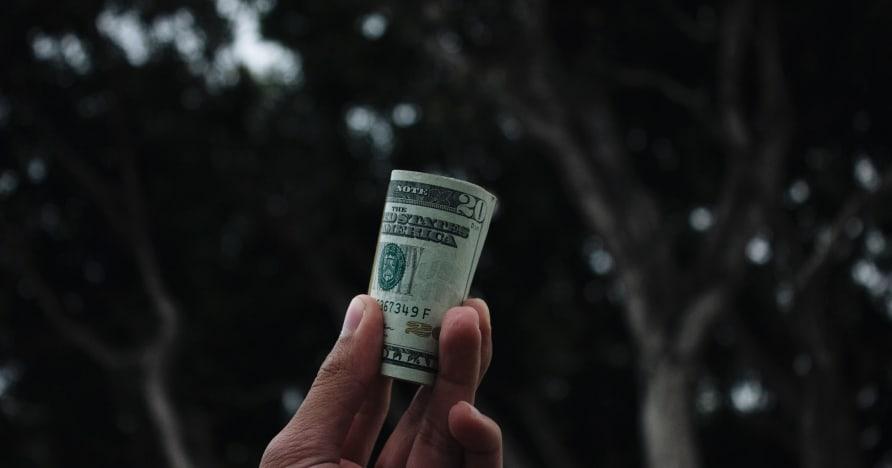 Trucchi per gestire il tuo bankroll del casinò online