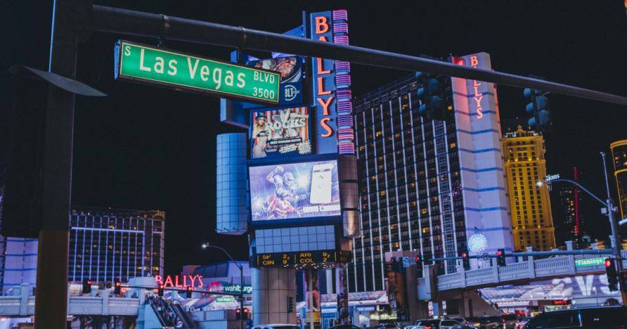 Che cosa rende un Su Terra Casino Grande?