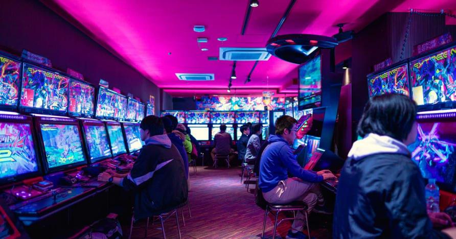 Caratteristiche innovative delle slot online da non perdere