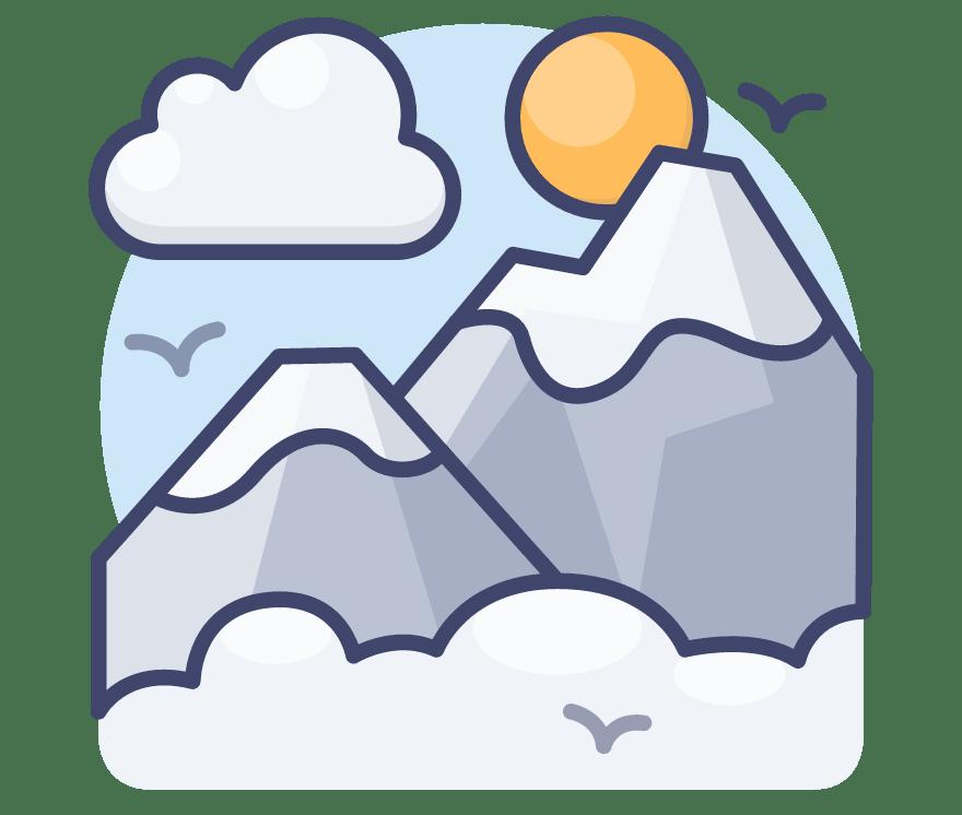 26 Casinò Online Austria 2021
