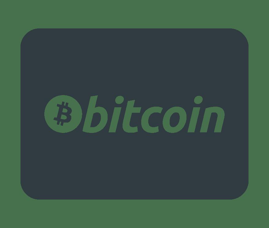 39 Casinò Online Bitcoin