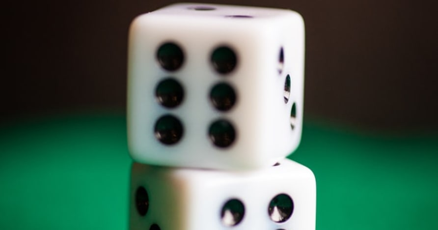 Recensione di Craps | Gioca e vinci Craps online