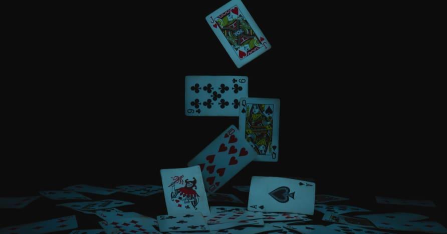 Recensione di Betmaster Casino