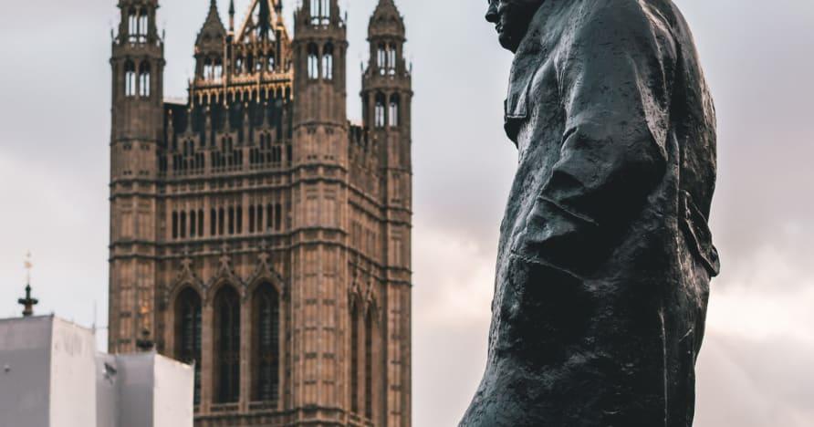 Le nuove regole dei casinò online hanno colpito il mercato del Regno Unito mentre la riforma incombe, delineate le principali preoccupazioni