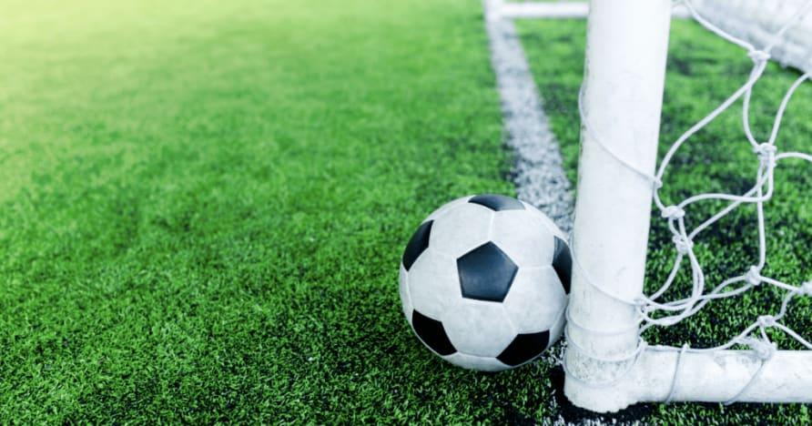 Guida alle scommesse sportive virtuali di 3 minuti per un maggiore successo