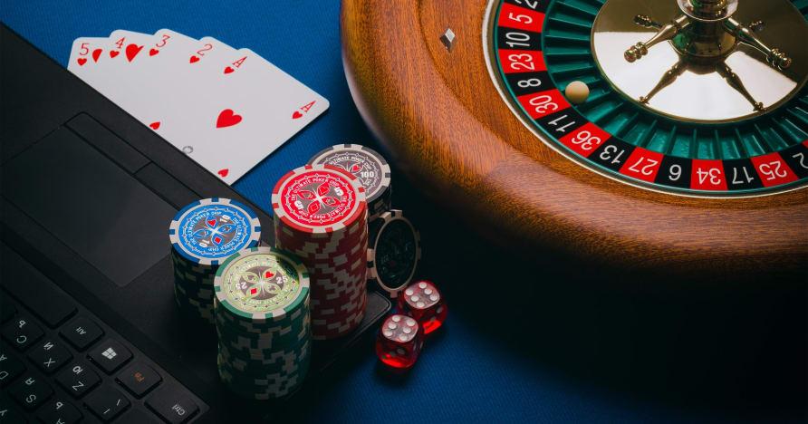 Roulette online: la strategia vincente di Labouchere