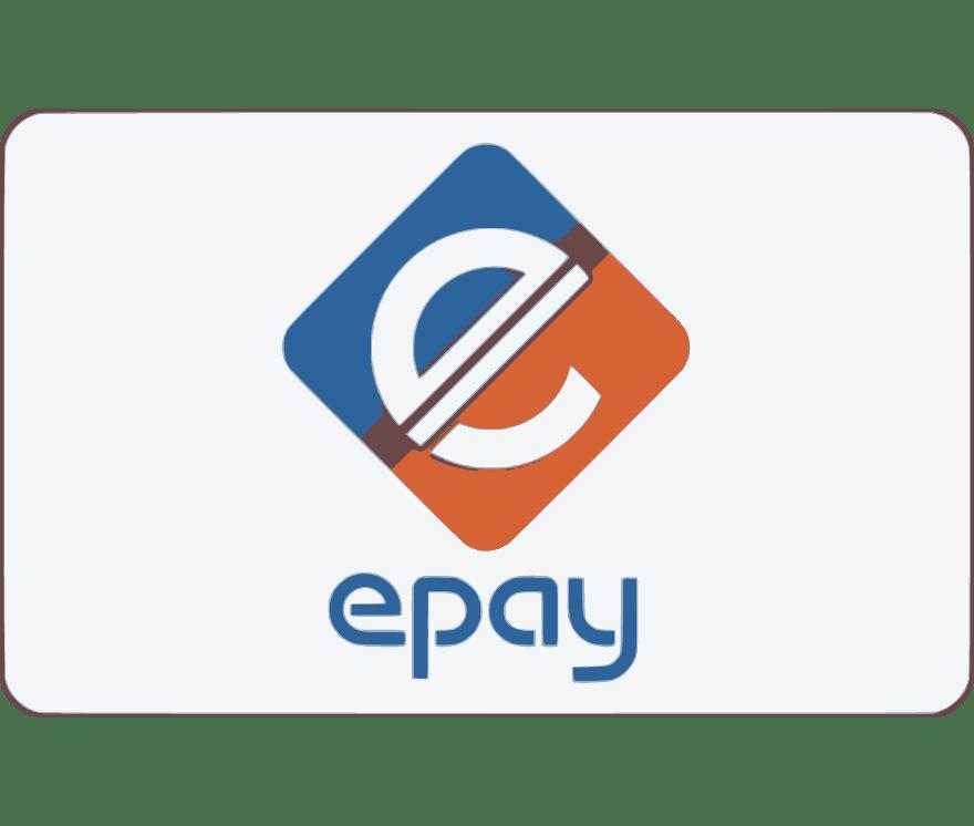 1 Casinò Online ePay
