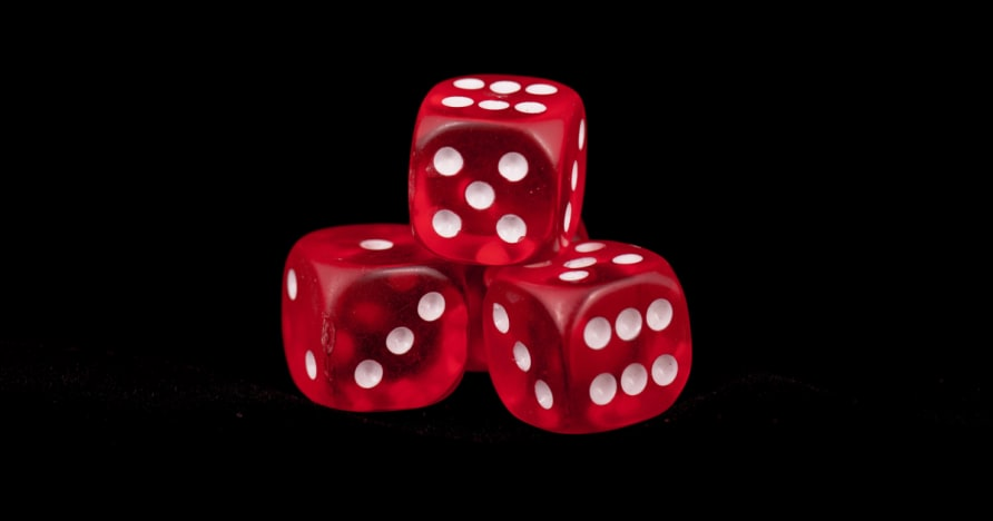 Imparare più circa l'emozionante Piattaforme Online Casino