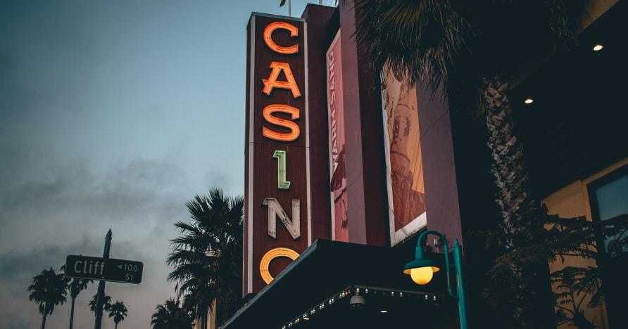 Perché le slot online sono così popolari?