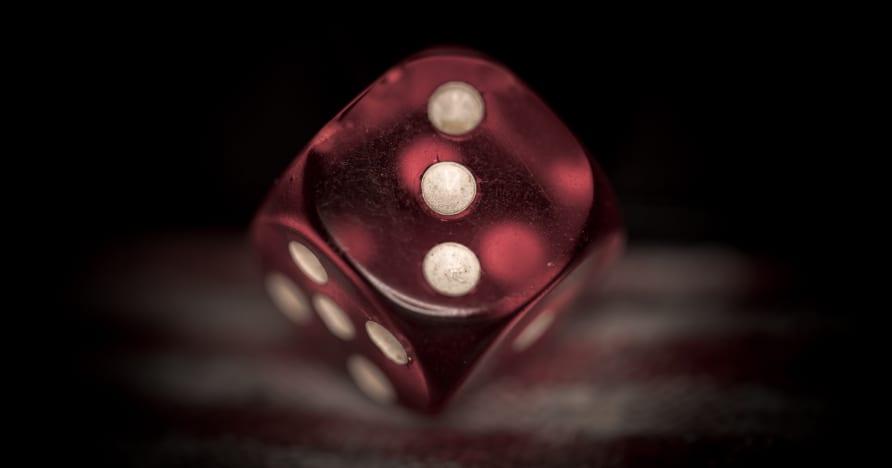 Strategie comprovate per diventare un giocatore professionista