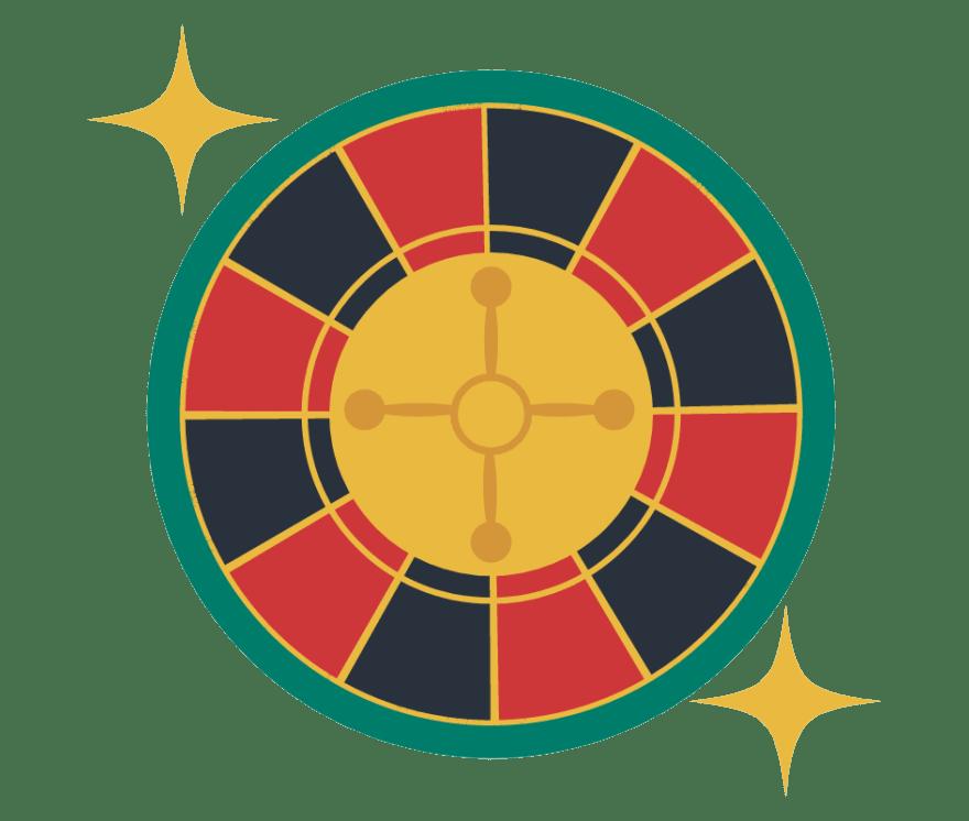 Roulette Casinò online 2021