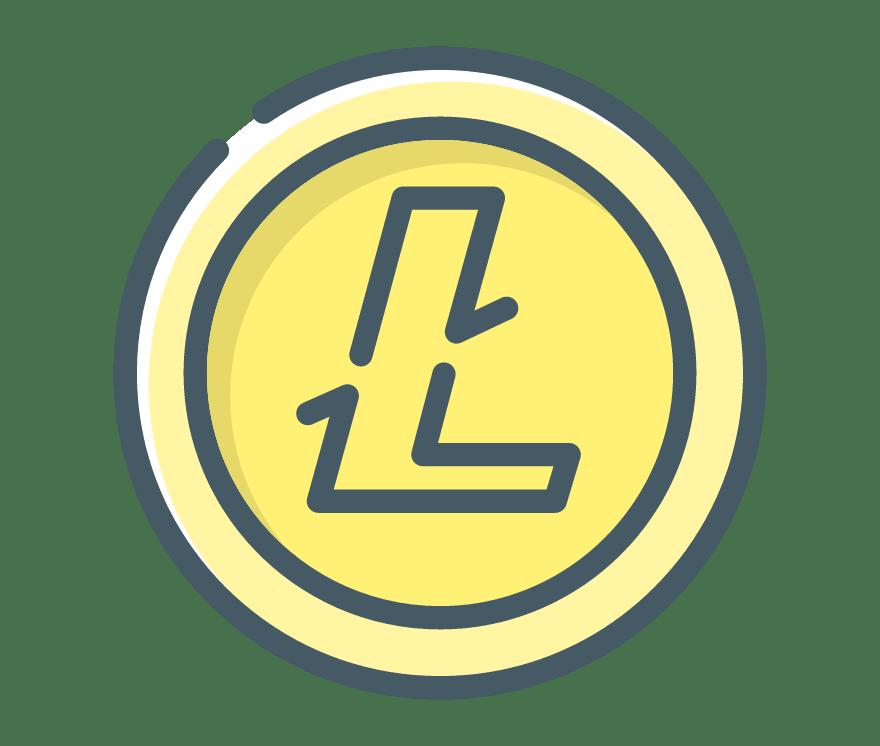 28 Casinò Online Litecoin