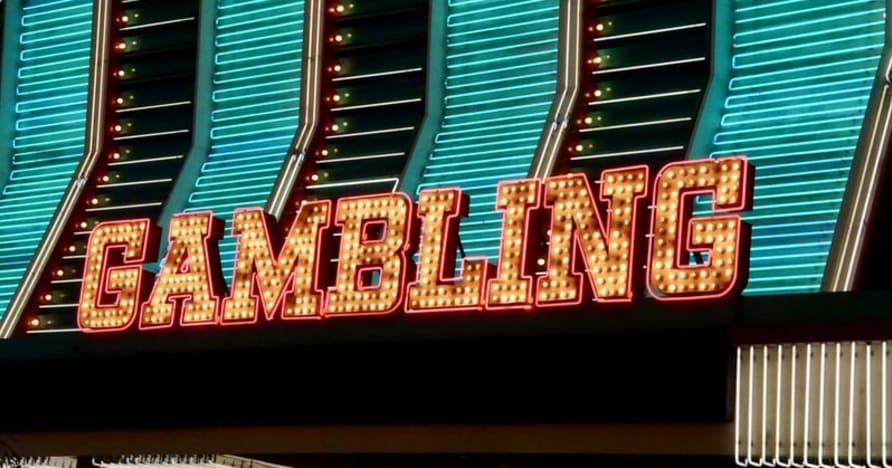 Samosa Casino offre ai giocatori validi motivi per giocare