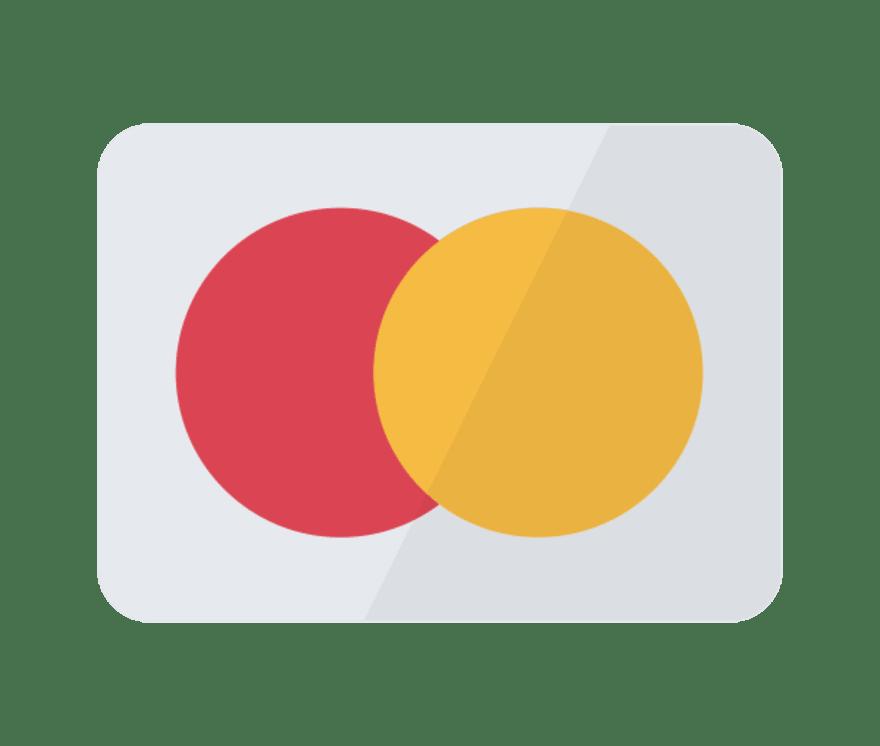 48 Casinò Online MasterCard