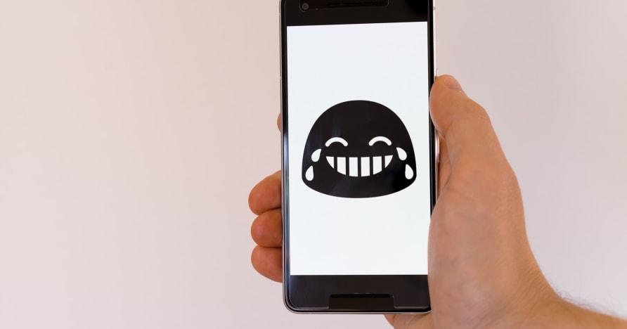 Fatti esilaranti sui casinò online che ti faranno impazzire