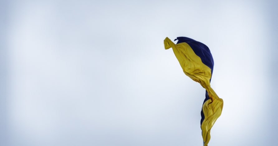 Parimatch ottiene la prima licenza ucraina per il gioco d'azzardo