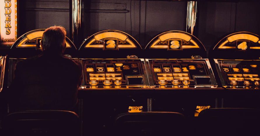 Relax Gaming - Specialista di poker e bingo online