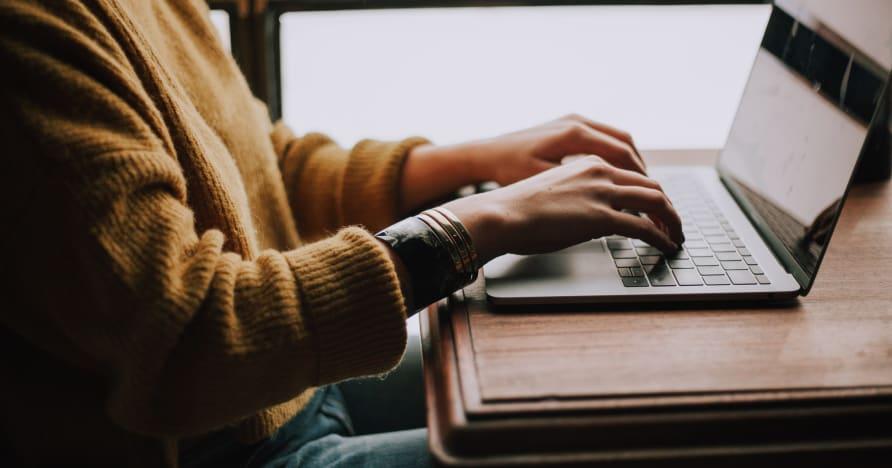 I 6 migliori consigli per evitare frodi nei casinò online