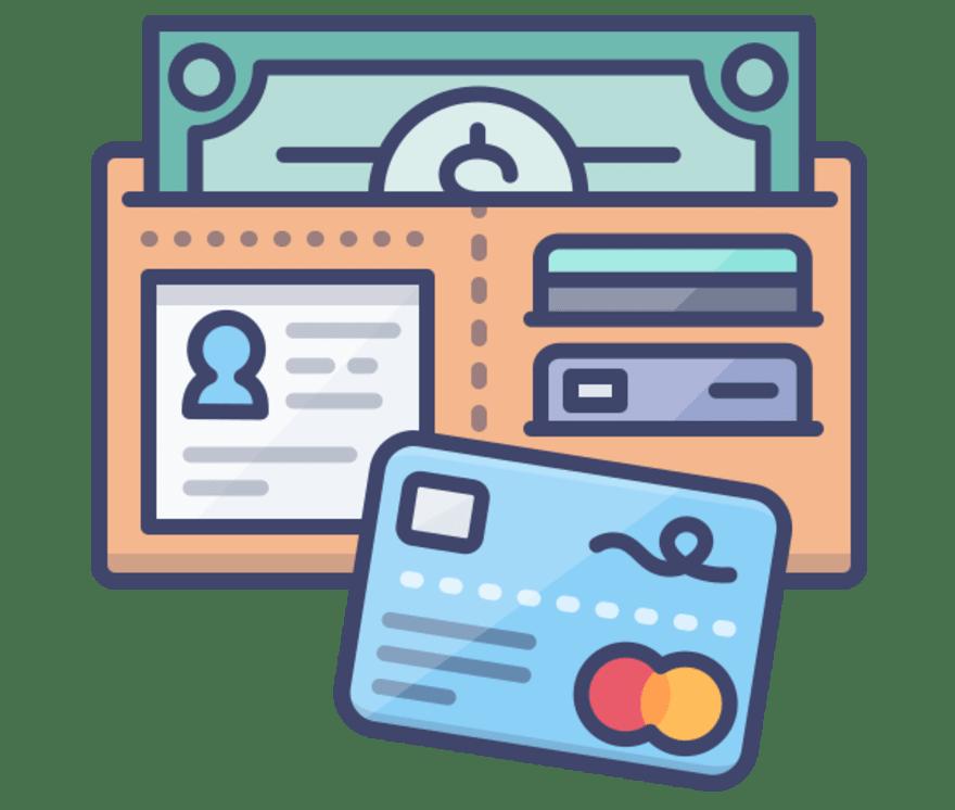 I 60 principali metodi di deposito in Italia