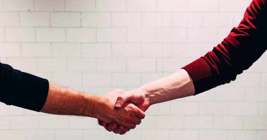 Rilassati Gaming Seals Deal con il nuovo casinò online SuperSeven